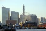 横浜・川崎でのテナント募集、ビル賃貸経営の管理、投資物件の仲介など事業用不動産専門(店舗・事務所など)