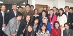 事務所・店舗「賃貸不動産セミナー」・「起業家交流会」の開催