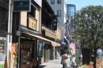 貸店舗・テナント物件の仲介(横浜市・川崎市・東京・神奈川)